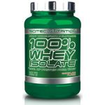 Scitec Nutrition 100% WHEY ISOLATE z L-GLUTAMINĄ [700g] - 100wheyisolate-min.jpg
