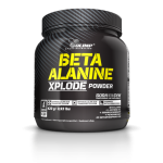 Olimp Beta Alanina Xplode Powder [420 g.] - Kreatyna Olimp Beta - olimp-beta-alanine-xplode-powder.png