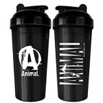 ANIMAL SUPER SHAKER 700ml DO ZMYWARKI SZCZELNY - shaker.jpg