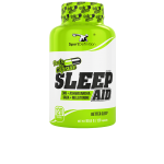 SPORT DEFINITION SLEEP AID REGENERACJA NA SEN 120K - sleep.png