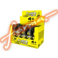 4+ NUTRITION LIQUID NO+ 60ml BOOSTER POMPA - 4_no_liquid-box.jpg