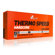 OLIMP Thermo Speed HARDCORE - olimp-thermo-speed-hardcore.png