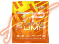 IRON HORSE THERMO PUMP 12g POMPA SPALACZ SIŁA IHS - IRON HORSE THERMO PUMP 12g POMPA SPALACZ SIŁA IHS - thermo-pump-forma.jpg